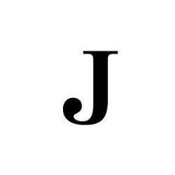 Jane Unsworth Bookkeeping Logo